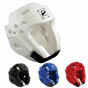 proforce lightning head guard