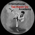 International Tae Kwon Do Academy